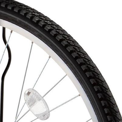 【メーカー完売】2020 STEPCRUZe(ステップクルーズe)「SA6B40」26インチ 電動自転車 あさひ限定カラー