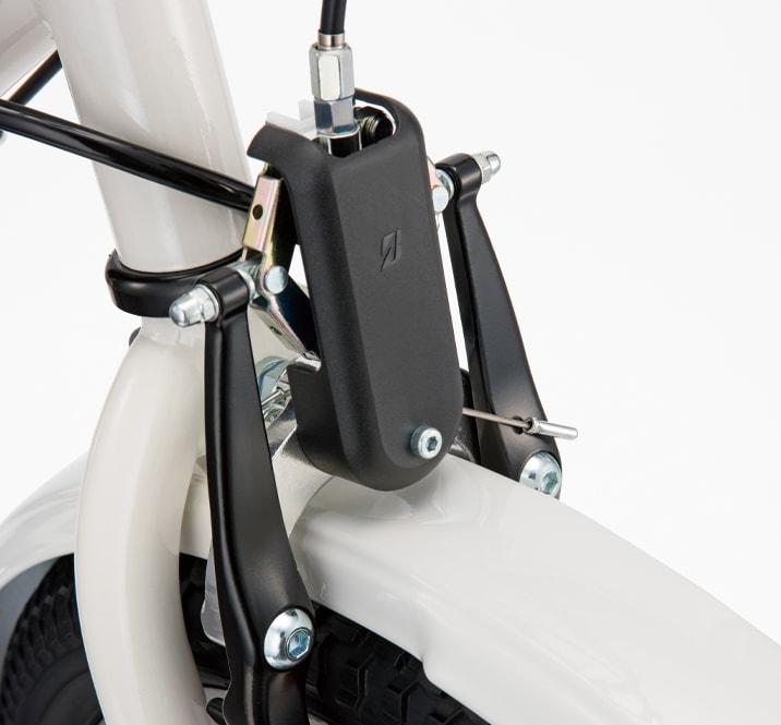 2021 アシスタC STD「CC0C31」20インチ 3人乗り対応 電動自転車