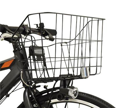 2021 TB1(フレームサイズ:480mm)「TB48Y1」 クロスバイク 自転車 あさひ限定【CB2004】