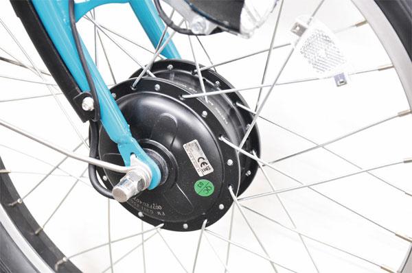 2021 フラッカーズココッティアシスト「ASFRR203Y」20インチ 3人乗り対応 電動自転車