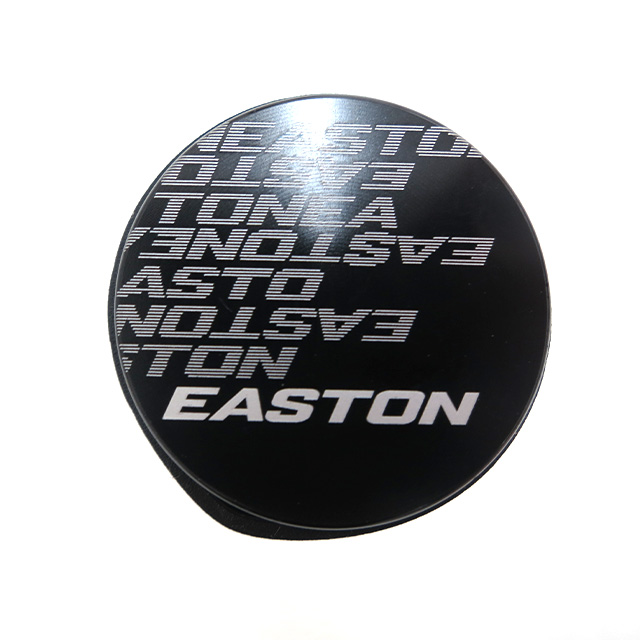 EASTON(イーストン)ロックオングリップ カーボンハンドルに最適 直径:30mm