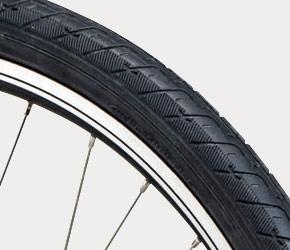 2019 ハリヤ「BE-ELH342」26インチ 電動自転車