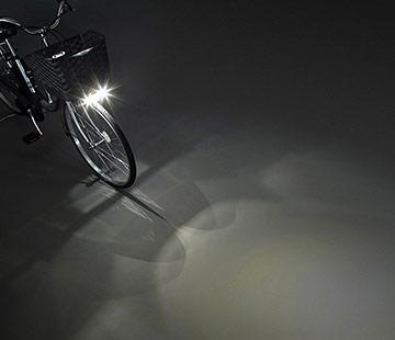 2020 ビビ SX「BE-ELSX632」26インチ 電動自転車