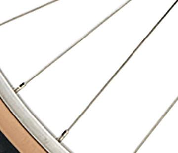 2020 ティモ DX「BE-ELDT756」27インチ 5段変速 電動自転車