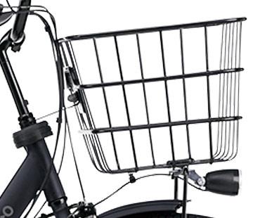 2020 ギュットアニーズDX 26「BE-ELAD632」26インチ 3人乗り対応 電動自転車