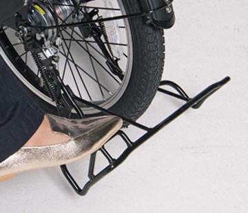 2020 ギュットクルームR DX「BE-ELRD03」20インチ 3人乗り対応 電動自転車