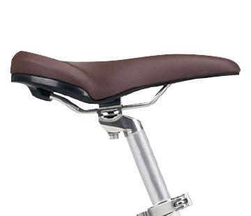 2020 Jコンセプト「BE-JELJ012A」20インチ 電動自転車