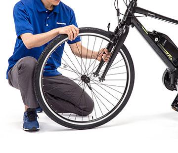【メーカー完売】2020 ジェッター「BE-ELHC339」700C フレームサイズ:390mm 電動自転車