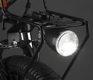 2020 ハリヤ「BE-ELH342A」26インチ 電動自転車