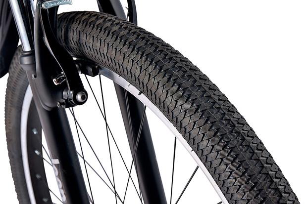 2021 JE-268FTE 26インチ マウンテンバイク 自転車