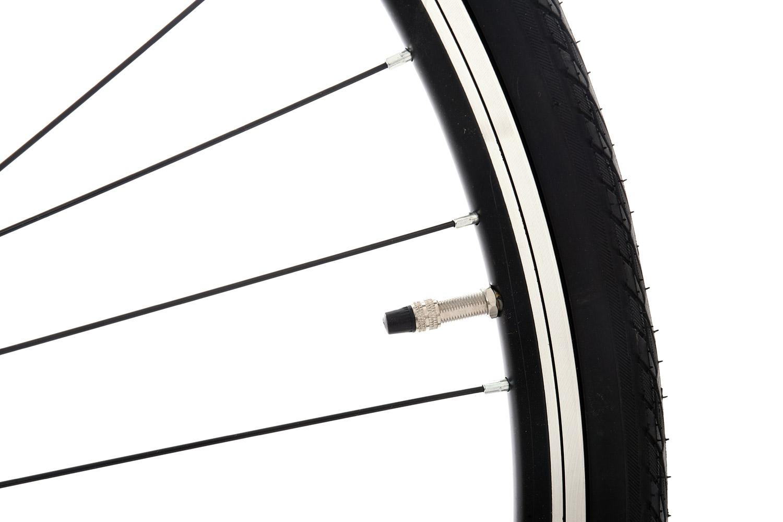 Cream Cross(クリーム クロス)クロスバイク 通勤・通学にイチオシのクロスバイク自転車【CB2004】
