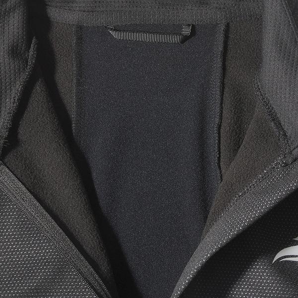 レディース ウインタージャケット -K 想定気温:5度【IL-OT】