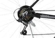 RENAULT AL-CRB7006-LIGHT クロスバイク 自転車【CAR2101】