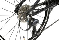 RENAULT PLATINUM MACH9(プラチナマッハ9)20インチ 折りたたみ自転車