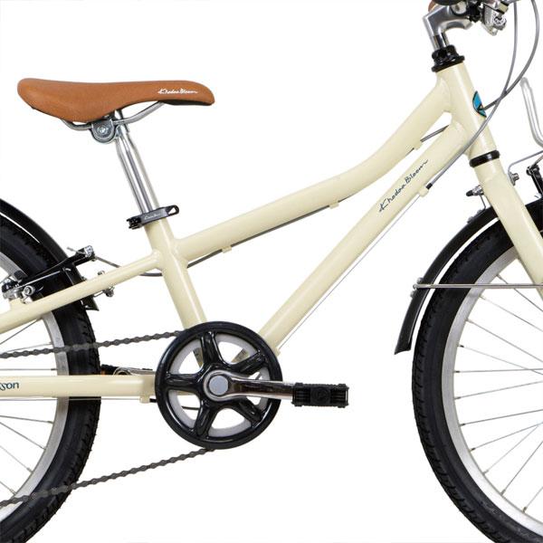 2021 asson J20-C(アッソンJ20-C)20インチ 6段変速 子供用 自転車