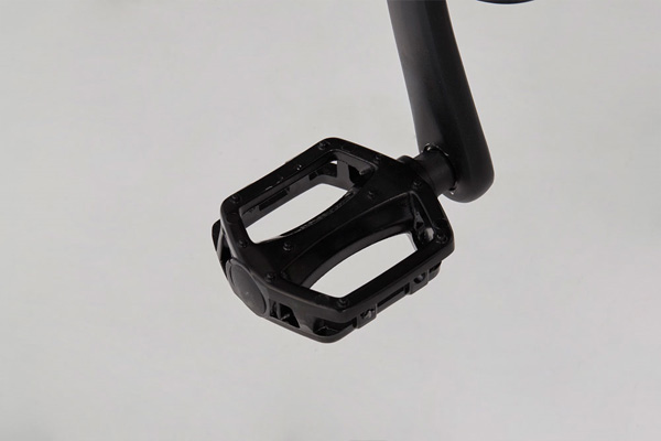 2019 GLACIER(グレイシア)20インチ ミニベロ 自転車