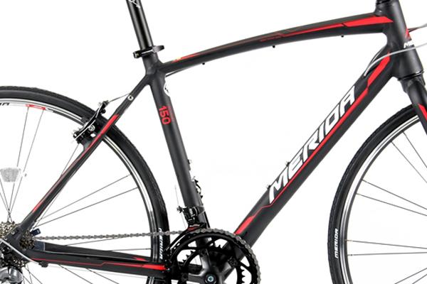 CROSSWAY150-J クロスバイク あさひ限定モデル 自転車