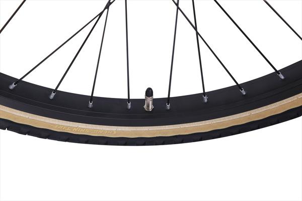 レユニオンインスティンクト24-J 24インチ シングルスピード スチールフレーム BMX 自転車