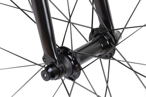 プレシジョン スポーツ -K クロスバイク 自転車
