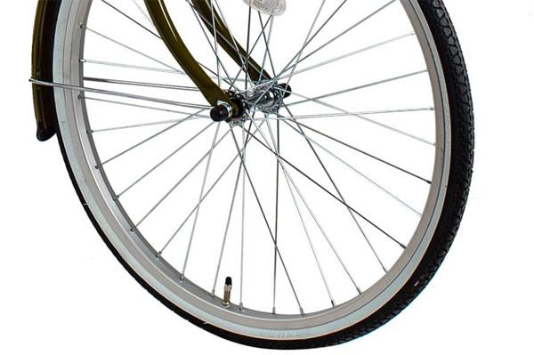 イノベーションファクトリーJr・B -L 24インチ 変速なし 子供用 自転車