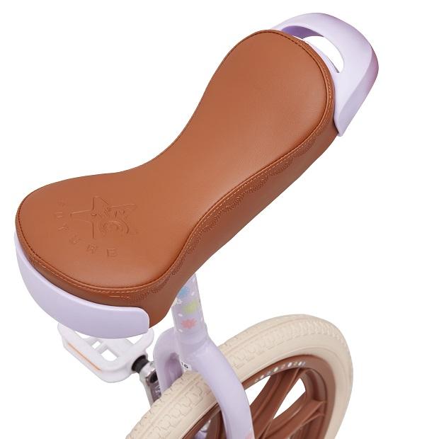 あさひ 一輪車 フューチャーG 子供用 -L 14インチ 16インチ 18インチ 20インチ