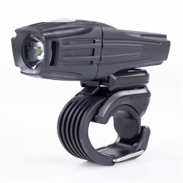 SL-200 ヘッドライト 乾電池式 明るさ:200ルーメン