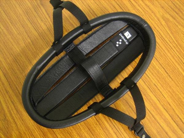4002 革カスク ヘルメット