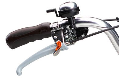2021 PAS ワゴン(パスワゴン)「PA16W」18/16インチ 電動自転車 三輪車