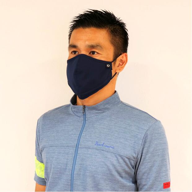 MSK-03 ベンチレーションマスク