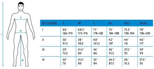 メンズ サイズ表></a>