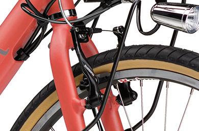 2020 PAS VIENTA5(パスヴィエンタファイブ)「PA26V」26インチ 5段変速 電動自転車
