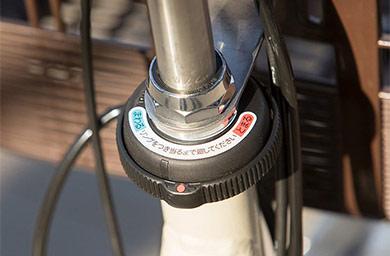 2020 PAS SION-U20(パスシオンユー)「PA20SU」20インチ 電動自転車
