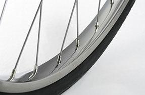 2021 PAS With DX(パス ウィズ デラックス)「PA24WDX」24インチ 電動自転車
