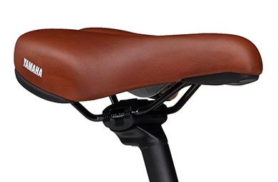 2021 PAS CITY-X(パス シティX)「PA20CX」20インチ 電動自転車
