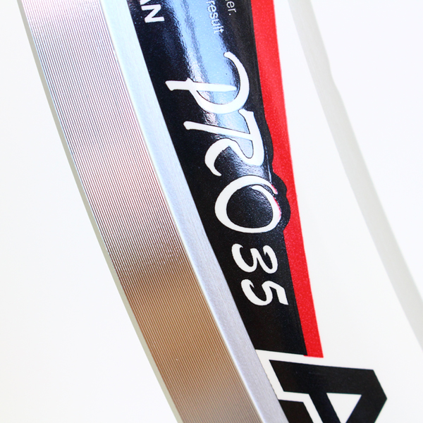 RMAX PRO35ロードリム 700C用リム ホール数:32H リム高:35mm クリンチャー