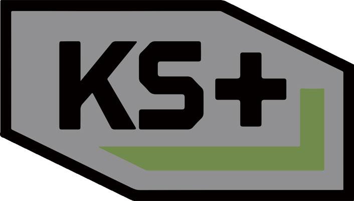 K1129 KWICK JOURNEY 700x32C SRC KS+ ワイヤービード