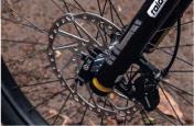 2020 リッジランナー 8080「VRG80460」27.5インチ(650B)10段変速 電動自転車 マウンテンバイク