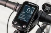2020 CRUISE 6180(クルーズ 6180)E-BIKE「VCR61490」10段変速 電動自転車 クロスバイク
