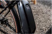 2020 ROAD REX6180(ロード レックス 6180)E-BIKE「VRR61470」650B 10段変速 電動自転車 ロードバイク