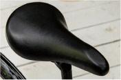 2020 EX-CROSS-E(EXクロス E)「VBEC420」27インチ 8段変速 電動自転車 ロードバイク