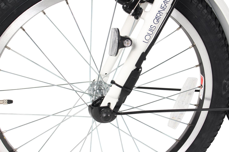 ASCENT mini(アセント ミニ)電動 自転車