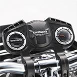 クロスファイヤーJr「CFJ06」20インチ 外装6段変速 ダイナモライト 子供用 自転車