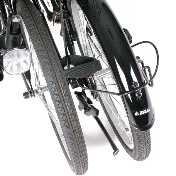 折り畳みバッグ小 輪行袋 自転車収納袋 20インチまで対応
