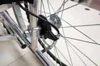 COLORS(カラーズ)車いす 車椅子