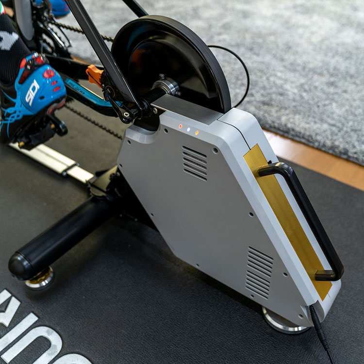SmartTurbo LSF-9300 神楽FD