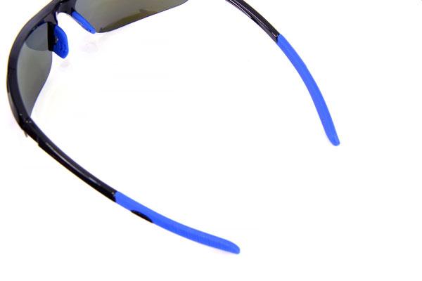 偏光レンズサングラス SGB-4035
