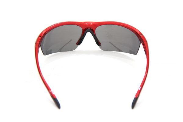 偏光レンズサングラス SGB-4058