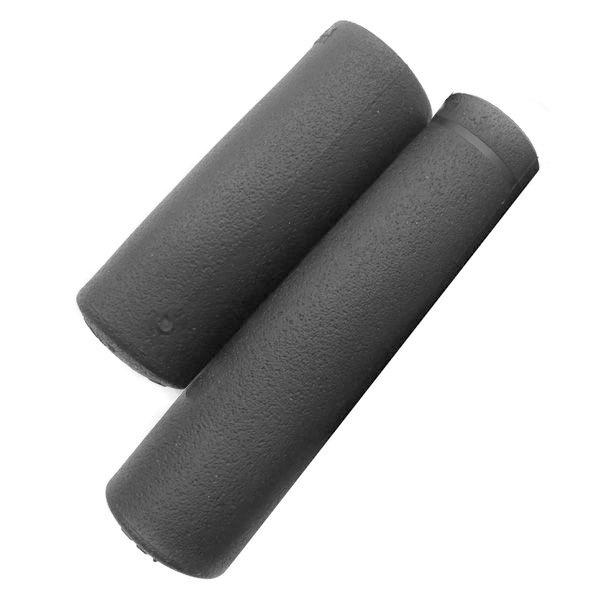 アサヒサイクル[ASAHICYCLE] C-58 グリップシフト用グリップ ハーフ/ロングタイプ 一般車用 バーテープ/グリップ