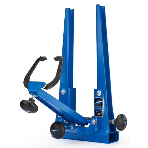 パークツール[PARKTOOL] TS-2.2P 振れ取り台 車輪組み工具 工具/ケミカル