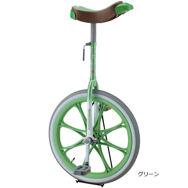 ブリヂストン[BRIDGESTONE] 【注文受付停止中】スケアクロウ [SCW20] サイズ:20インチ 一輪車 一輪車